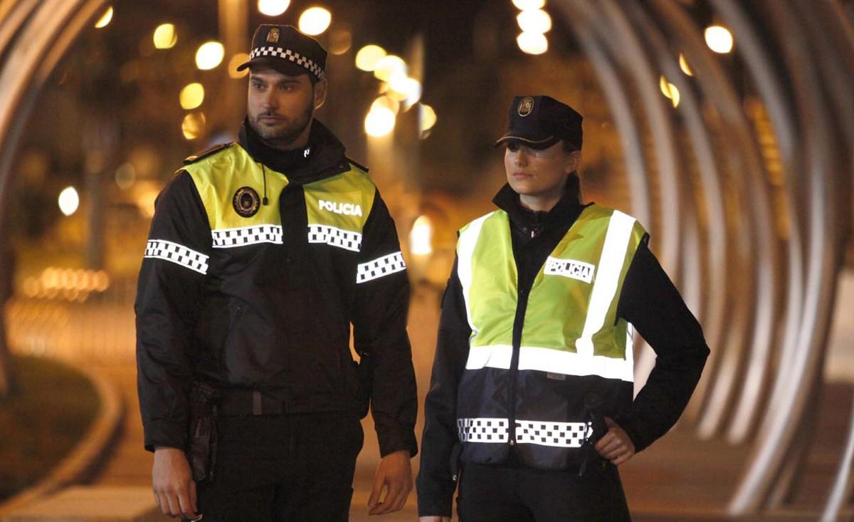 POLICIA LOCAL_CURSO2